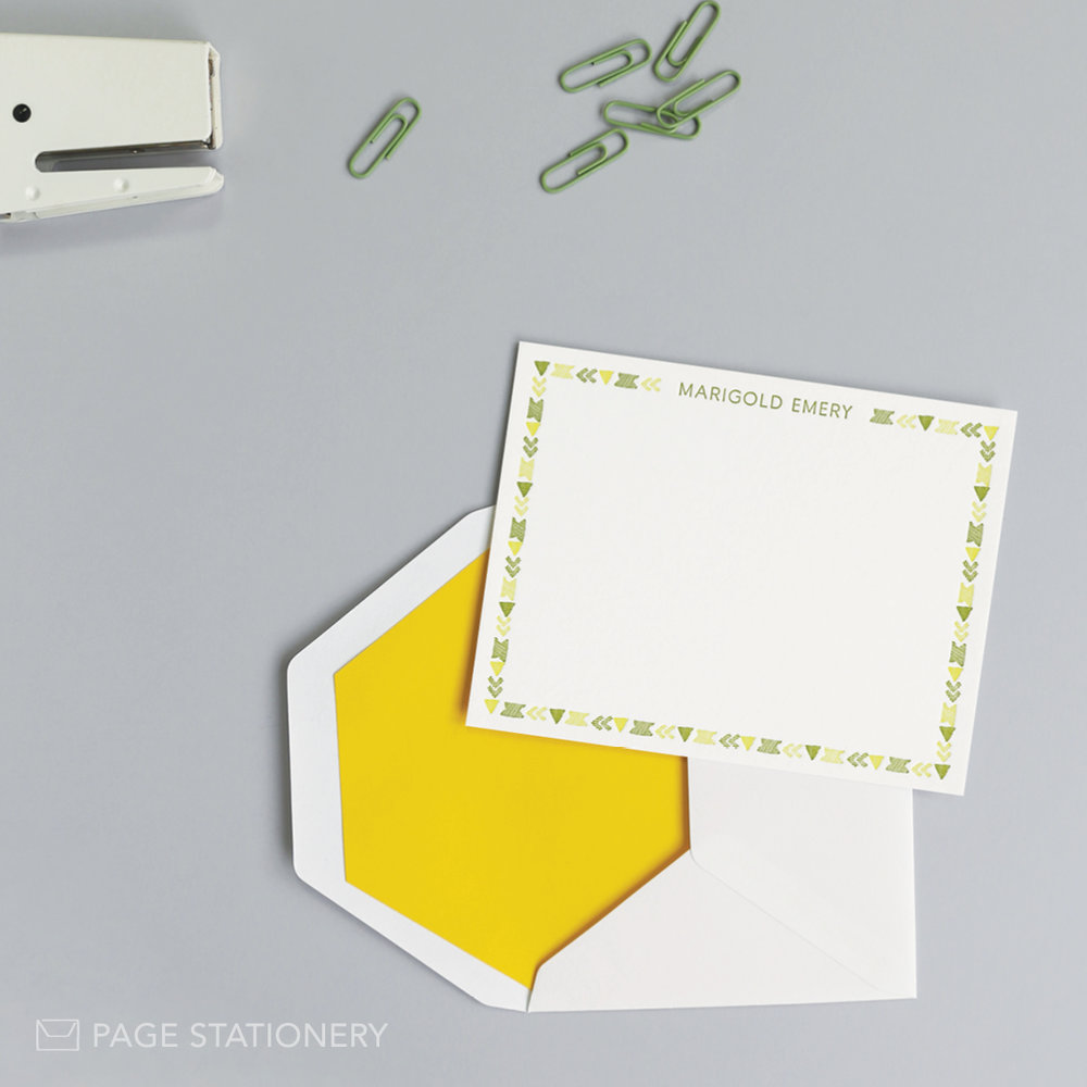PageStationery_LETTERPRESS-STATIONERY_MARIGOLD.jpg