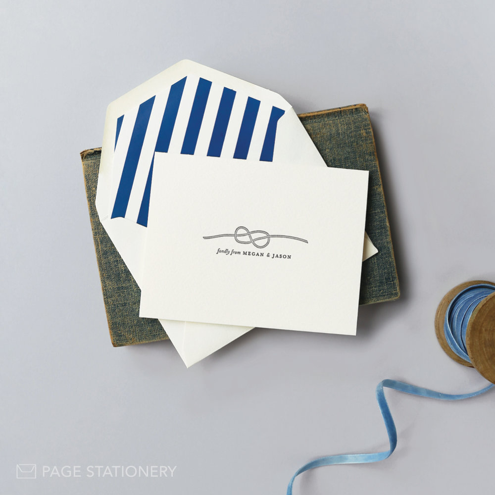 PageStationery_LETTERPRESS-STATIONERY_MEGAN-JASON.jpg