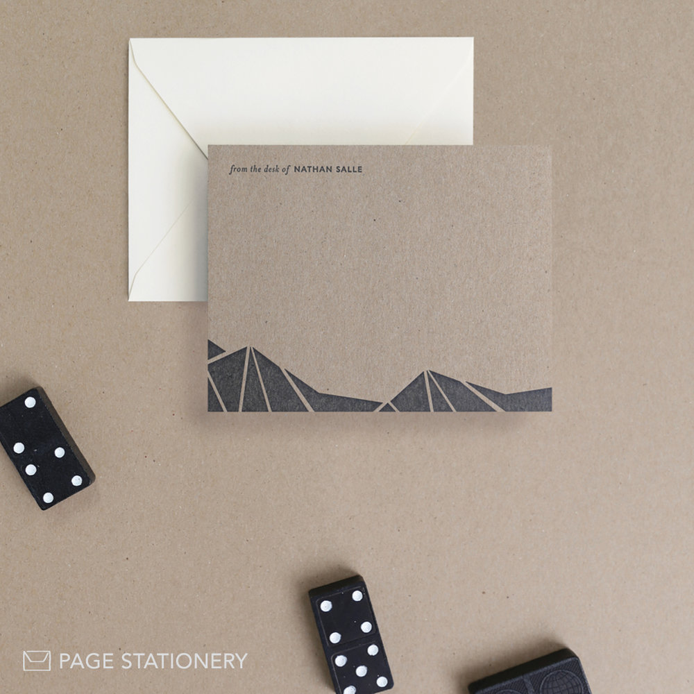 PageStationery_LETTERPRESS-STATIONERY_NATHAN.jpg