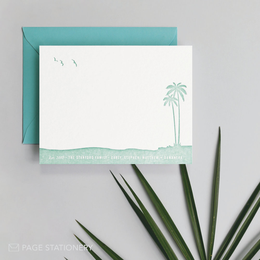 PageStationery_LETTERPRESS-STATIONERY_STANFORD.jpg