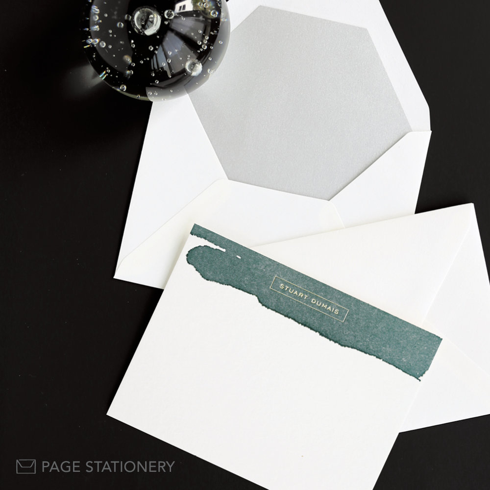 PageStationery_LETTERPRESS-STATIONERY_STUART.jpg