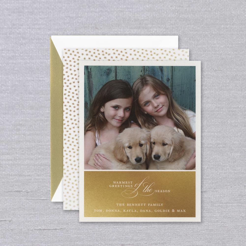 GoldenSparklesDigitalPhotoCard.jpg