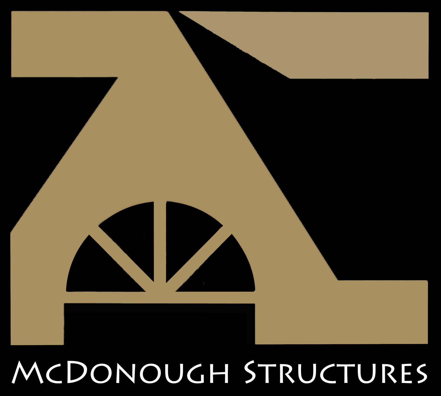 McDonough Structures