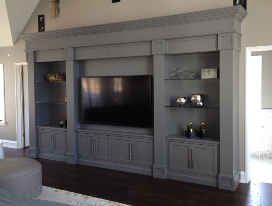 Kaeding Entertainment Center.jpg