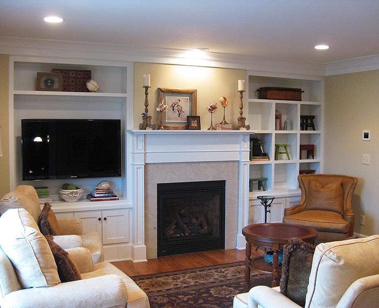 Miller Living Room.jpg