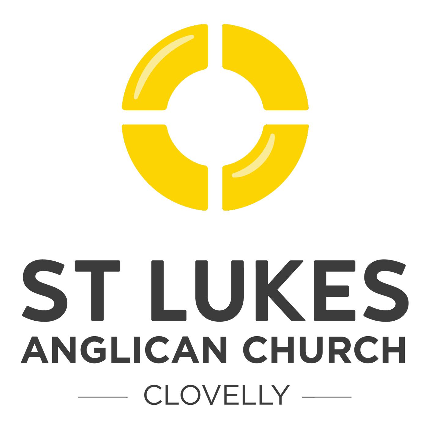 Media/Sermons - St Luke's, Clovelly
