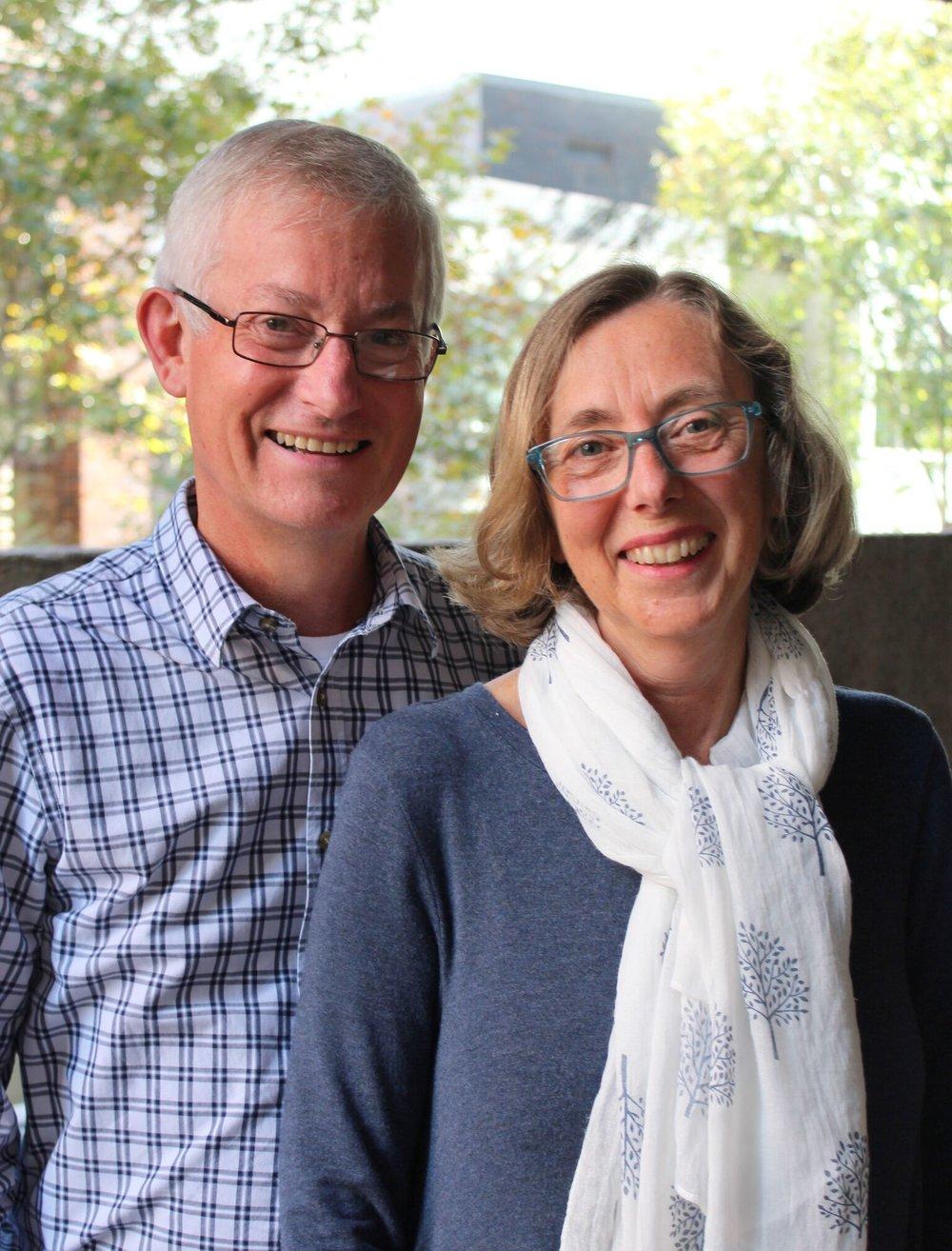 Keith&SarahCondie.jpg