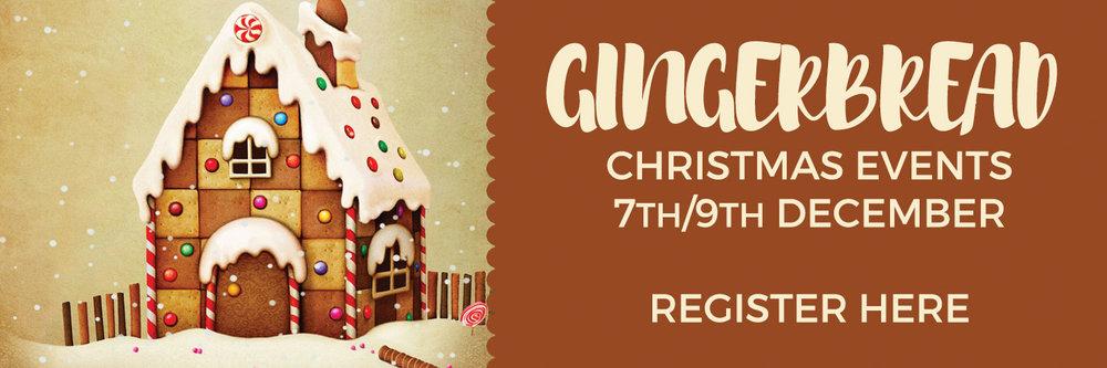 Gingerbread_Header.jpg
