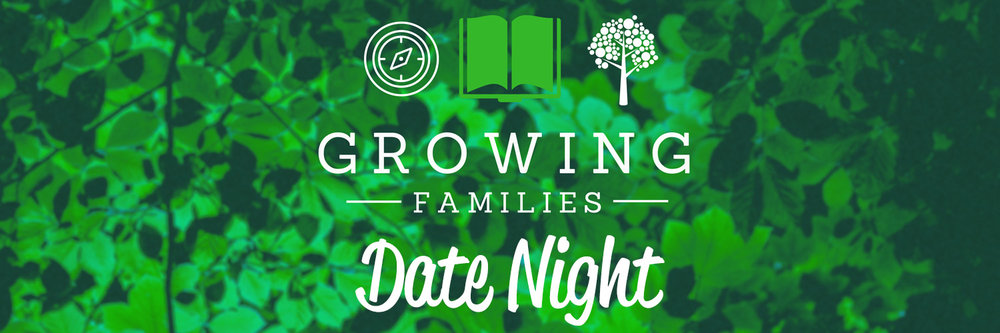 GrowingFamilies_DateNight_2018_Web.jpg