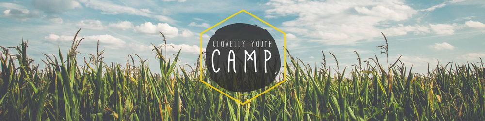 ClovellyYouthCamp_banner.jpg