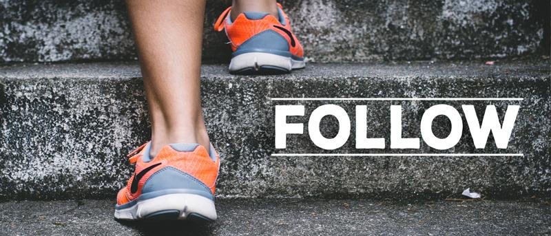 Mark1-4_Follow_Email.jpg