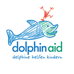 charity-dolphinaid.png