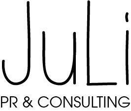 pr-juli-consulting.jpg