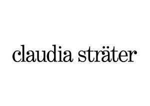 kunden-claudia-straeter.jpg
