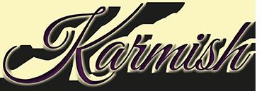 karmish.png
