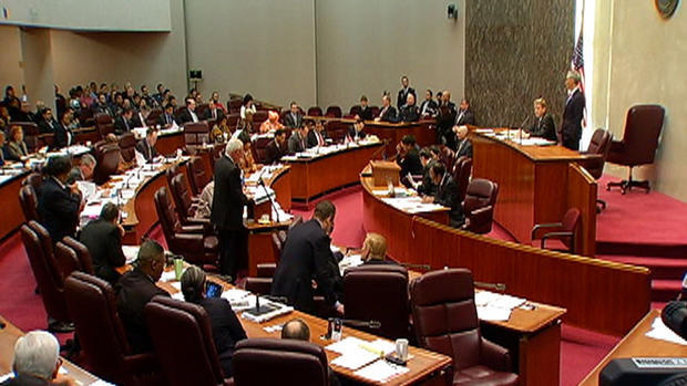 chicago-city-council.jpg