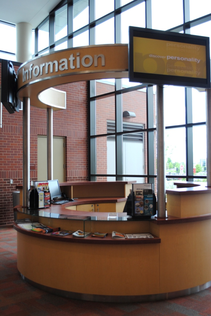 Information Booth.jpg