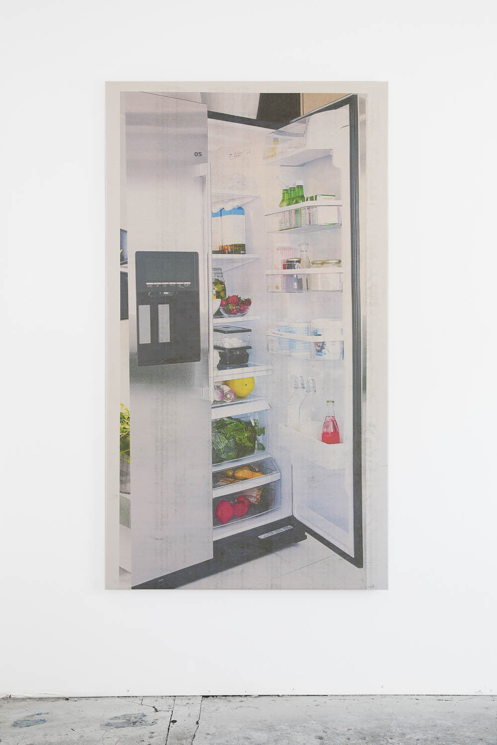 Untitled (Fridge Crop)