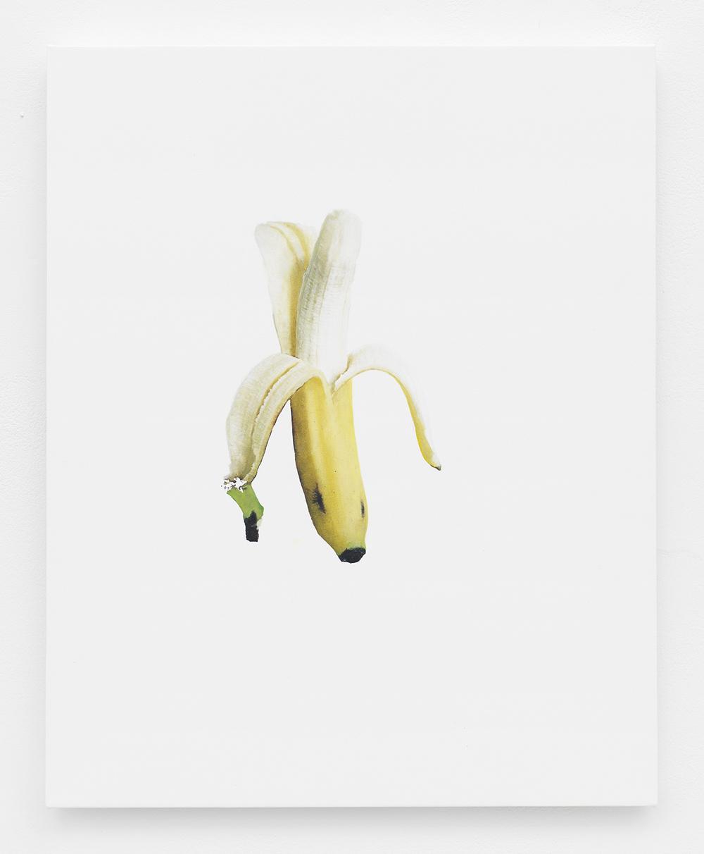 Banana Jpg
