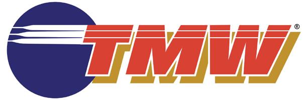 TMW-R_1.jpg