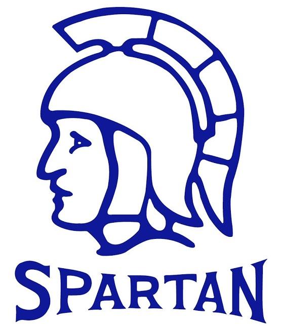 logo_blue SPARTAN.jpg