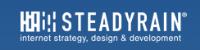 Steadyrain Logo.png