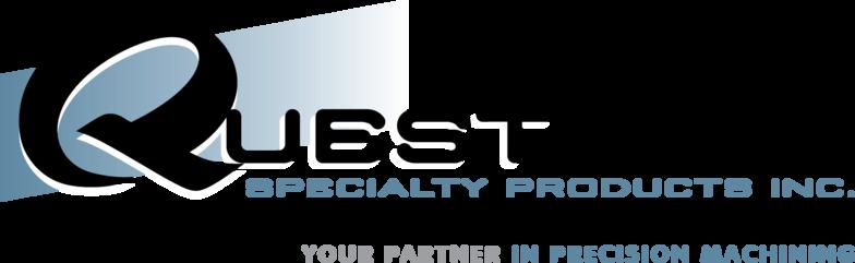 Quest_SP_Logo_final_Outline.png