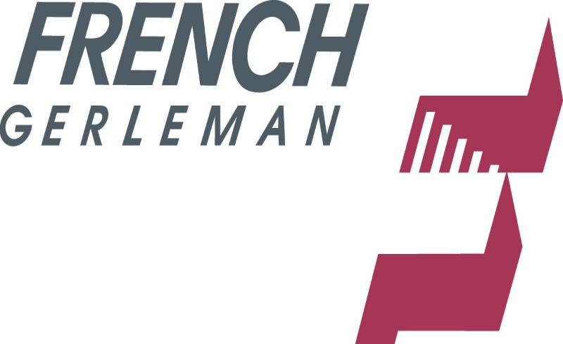 French Gerleman logo.jpg