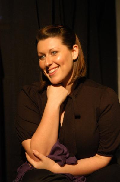 Sarah Martin2.jpg