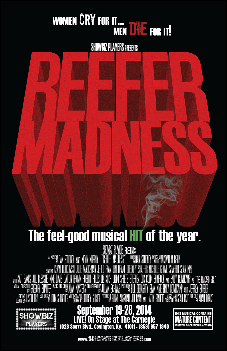 DG-Reefer-Madness-Show-Logo.jpg