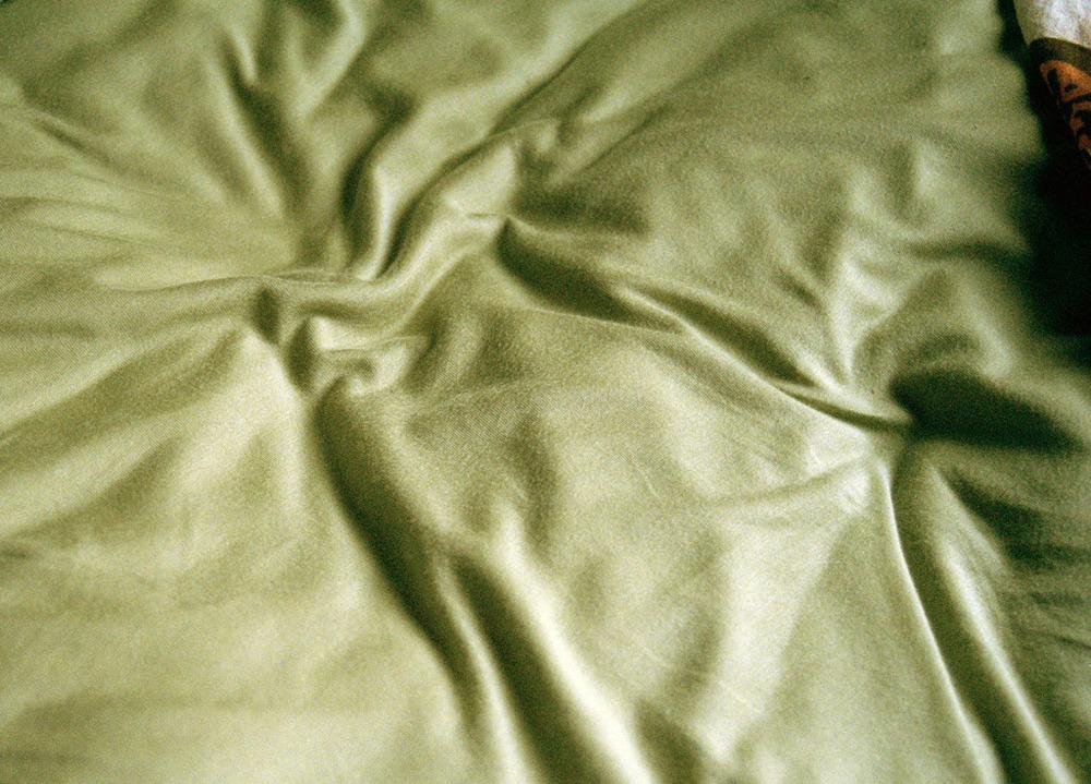 sheets001.jpg
