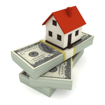"""For many people, this is where it """"gets real"""". There is a big deposit and you are fully committed."""
