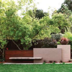 "<a href=""/garden-as-sculpture"">Los Altos Hills, CA</a>"