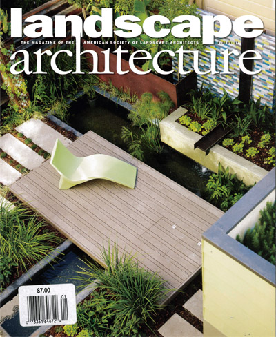 land arch cover.jpg
