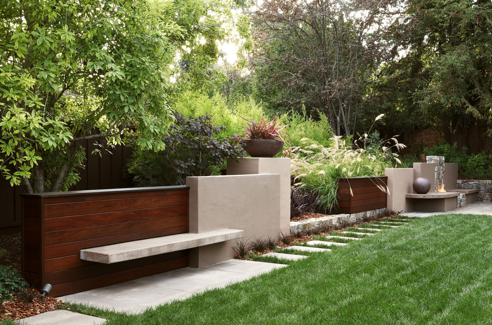 MLW5148V2jpg Arterra Landscape Architects