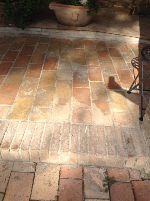 Paving from Italy 10 Arterra Landscape Architects.JPG