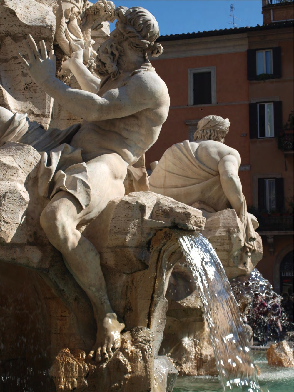 Italian Fountains-page8.jpg