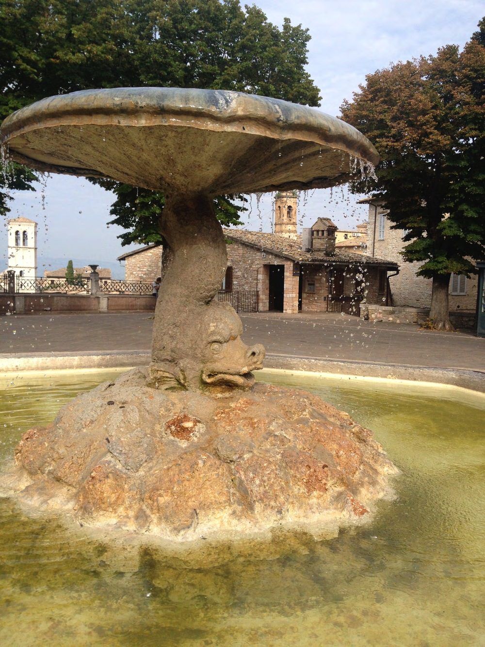 Italian Fountains-page1.jpg
