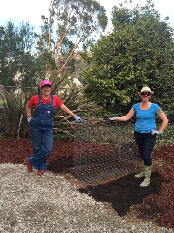 lora martens gardener residency-10.jpg