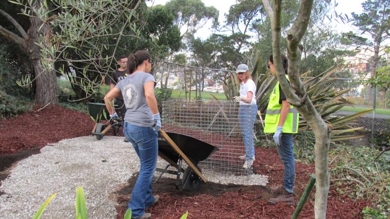 lora martens gardener residency-11.JPG