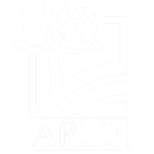 APLD_Avatar-white.png