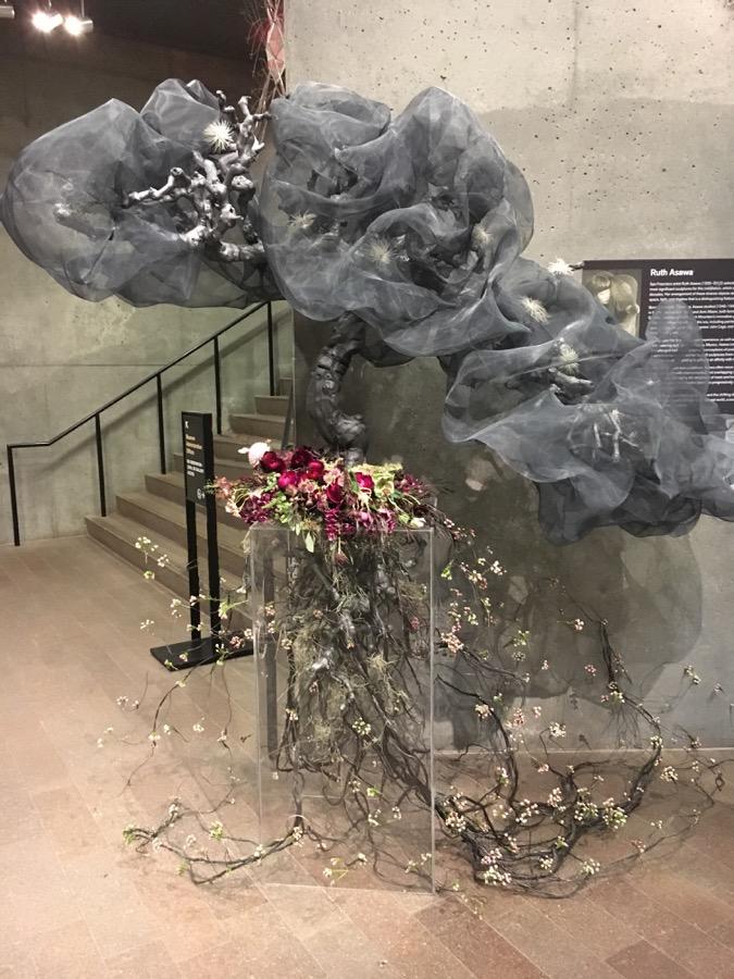 art-flower-14.jpg