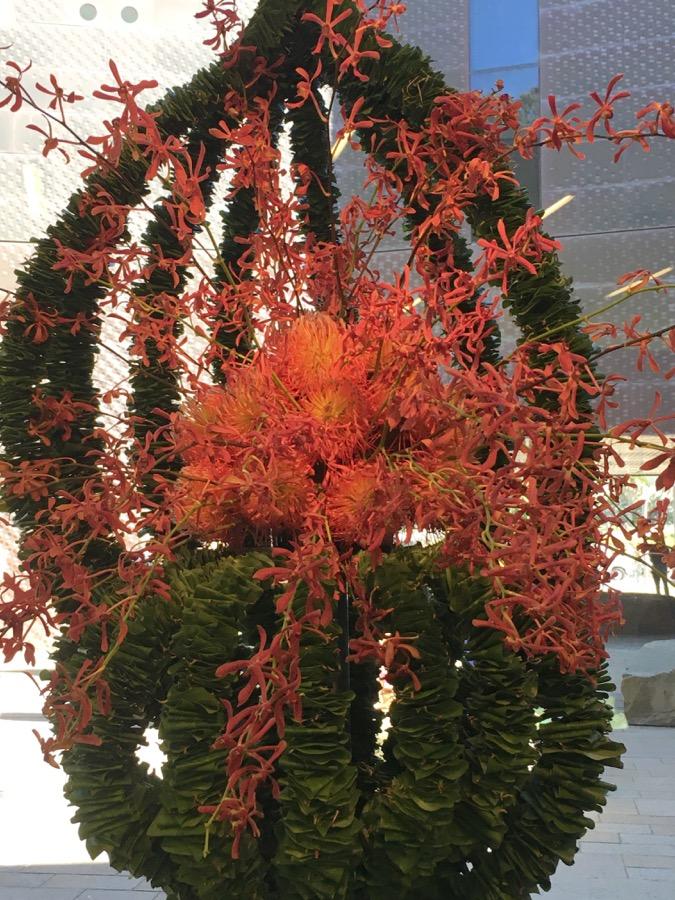 art-flower-01.jpg