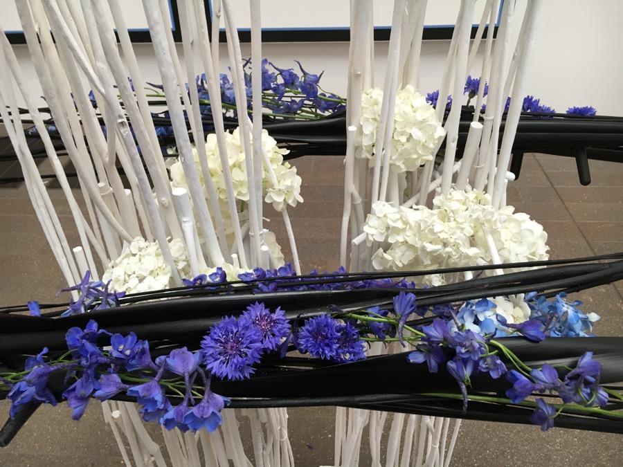 art-flower-05.jpg