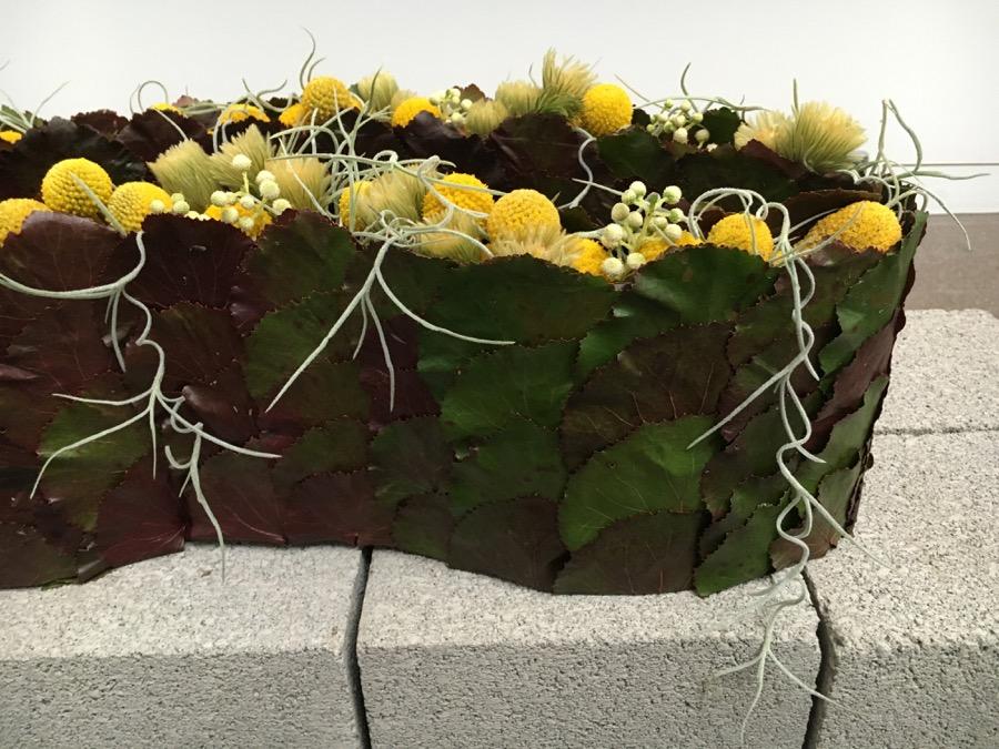 art-flower-08.jpg