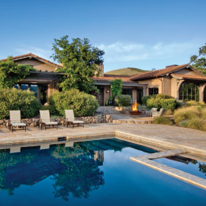 "<a href=""/western-living"">Carmel Valley, CA</a>"