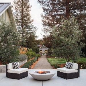 "<a href=""/talk-of-the-neighborhood"">San Mateo, CA</a>"