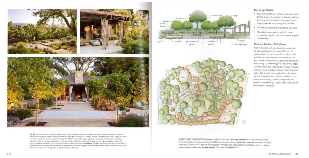 Arterra_Garden-01.jpg