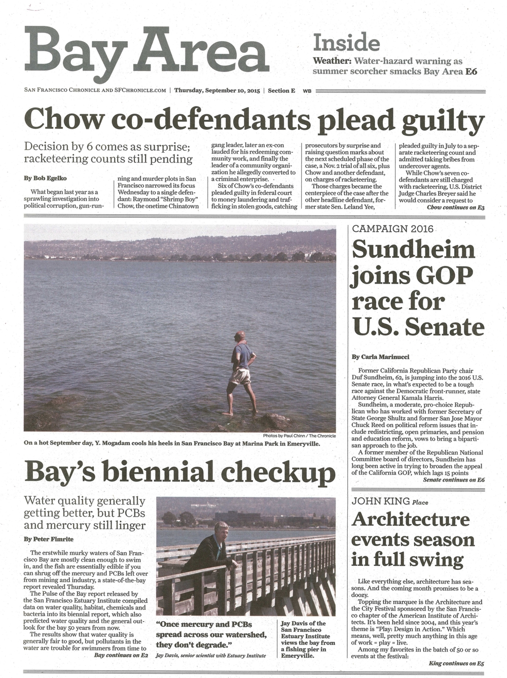 Chronicle_2015-09-10.jpg