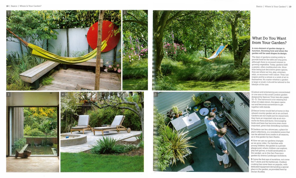 Garden Design Ideas_pg02 Website